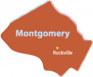 montgomery county maryland law office location